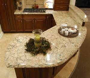 center kitchen islands cambria quot bradshaw quot countertops diane 39 s remodel