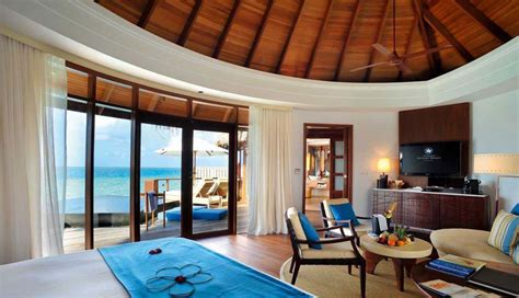 resort home design interior constance halaveli maldives resort in the maldives architecture design