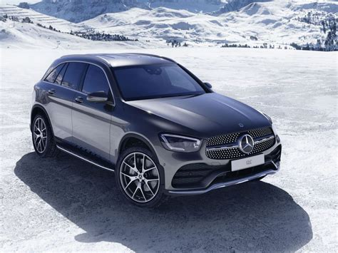 Vehicle pricing information applies to current specifications and build for a base model vehicle with standard features. Offerta Suv Noleggio Lungo termine MERCEDES-BENZ GLC 200 d 4Matic BUSINESS Extra aut. SUV 5-door ...