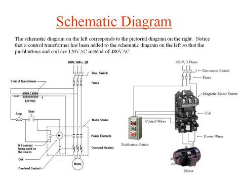 Hyosung rx125 service repair manual rx 125. 480v 3 Phase Reversing Motor Starter Wiring Diagram