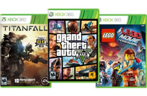 m xbox 360 games daily deals infamous second jambox xbox pc gaming sale ign