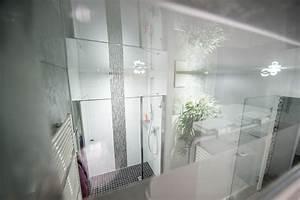 Mosaik Dusche Versiegeln : mosaik fliesen dusche reinigen ihr ideales zuhause stil ~ Michelbontemps.com Haus und Dekorationen