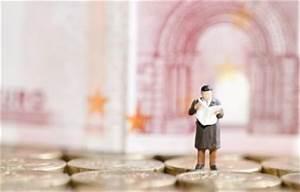 Hauskauf Ohne Eigenkapital : hauskauf ohne eigenkapital ohne geld haus kaufen ~ Michelbontemps.com Haus und Dekorationen