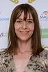 Kate Dickie   Peaky Blinders Season 5 Cast   POPSUGAR ...