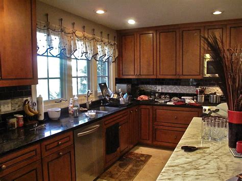 most beautiful kitchen cabinets the most beautiful kitchen eleventh floor provisions 7877