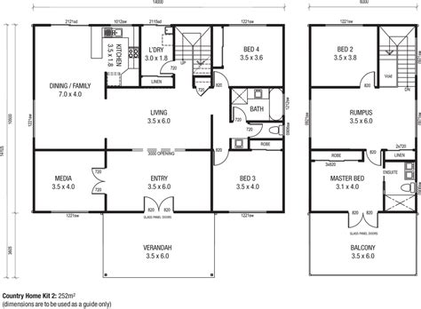 shed floor plans wide span sheds country home kit 2 home
