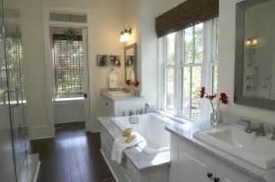 white bathrooms ideas white bathroom ideas one decor