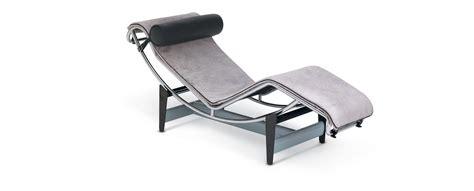 lc4 villa church fauteuils et canap 233 s le corbusier jeanneret perriand