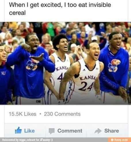 Invisible Cereal Meme - best 25 funny meme pictures ideas on pinterest