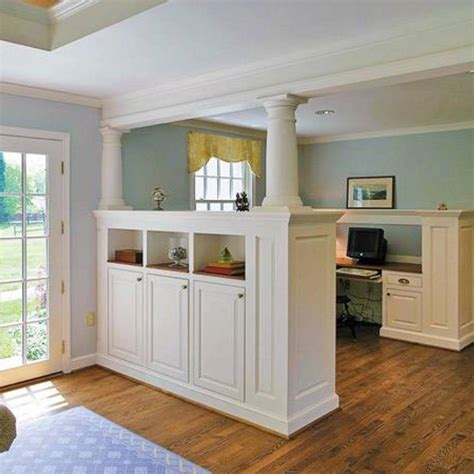 white living room cabinets white living room cabinets modern house