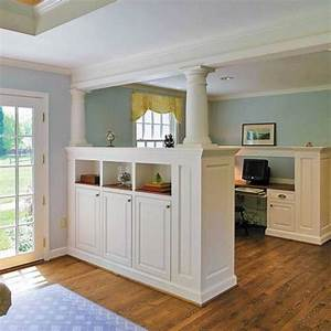 living room white cabinet pictures decorations With cabinets for living room designs
