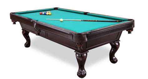 cl bailey pool table the c l bailey company norwich