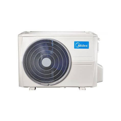 midea air conditioner error codes appliance helpers
