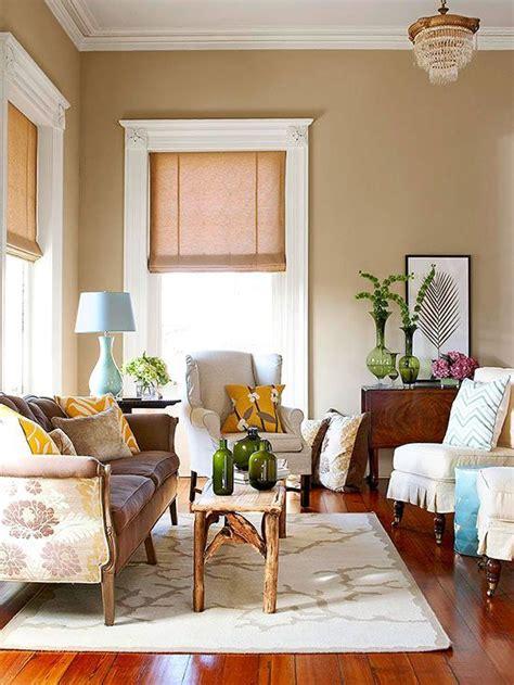 living room color ideas neutral paint colors window