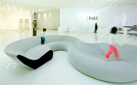 modular sofa design  walter knoll circle  modern