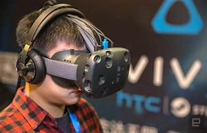 Virtual reality could help fight depression