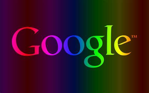 Google Wallpapers Hd  Wallpaper Cave