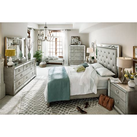 Marilyn Bedroom Furniture by Marilyn Furniture Reviews Shopping