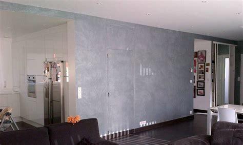 peinture effet beton meilleures images d inspiration pour votre design de maison