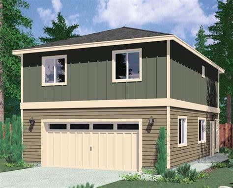 house plans duplex plans row home plans carriage house plans garage apartment plans garage