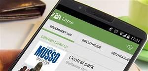 Application Gratuite Pour Android : aldiko liseuse gratuite pour android ~ Medecine-chirurgie-esthetiques.com Avis de Voitures