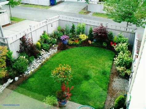 backyard landscaping designs landscaping ideas for small backyards
