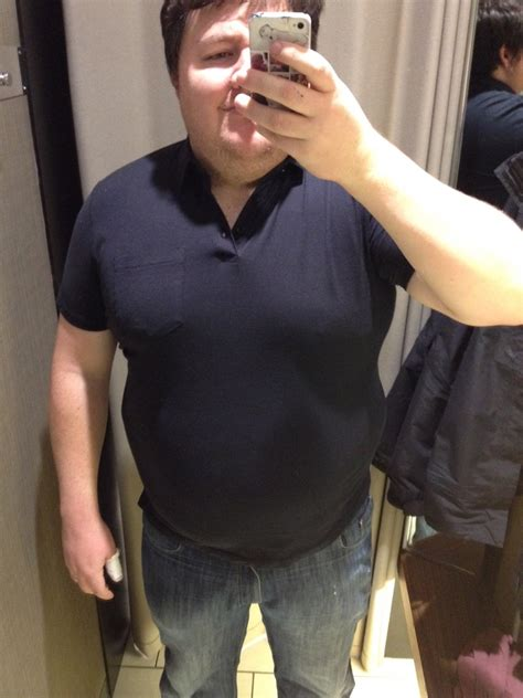man   shops    xxl  shirts