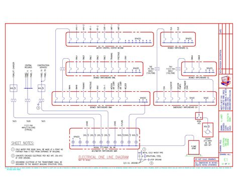 electrical drawing  getdrawingscom   personal  electrical drawing   choice