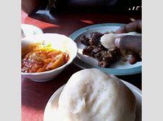Cuisine of Burundi Wikipedia