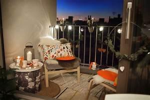 Ikea Lounge Möbel : meine kleine winter lounge dekoration f r die kalten tage the ~ Eleganceandgraceweddings.com Haus und Dekorationen
