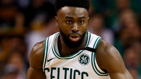 Celtics Vs. Cavs Live Stream: Watch NBA Playoffs Game 7 ...