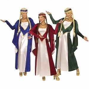 Gothic Kleidung Auf Rechnung : mylady prinzessin mittelalter kost m ~ Themetempest.com Abrechnung