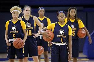 Marquette Women's Basketball Stays Steady In ESPN's ...