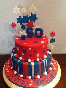Kuchen Zum 50 Geburtstag Kuchen Zum 50 Geburtstag Geburtstagstorte