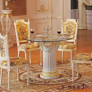 Italienische Möbel Esszimmer : feine franz sisch m bel esszimmer gesetzt italienische m bel ~ Lateststills.com Haus und Dekorationen