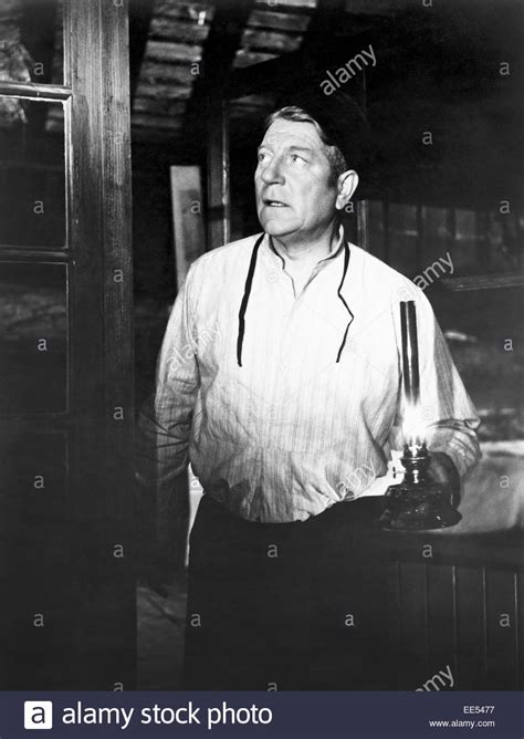 jean gabin actor jean gabin actor stockfotos jean gabin actor bilder alamy