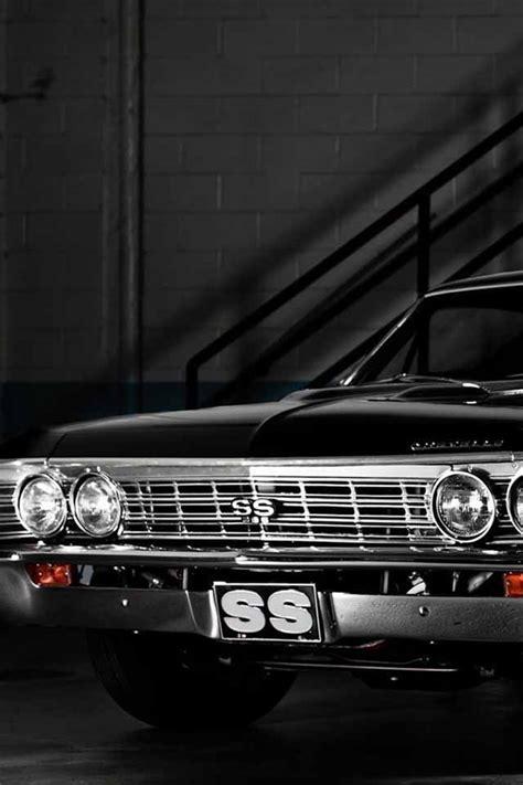 badass car wallpapers gallery