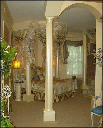 decorating theme bedrooms maries manor roman