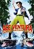 Ace Ventura: When Nature Calls | Movie fanart | fanart.tv