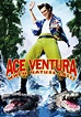 Ace Ventura: When Nature Calls   Movie fanart   fanart.tv
