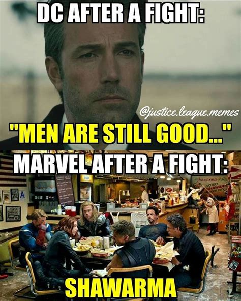 Justice Meme - 22 justice league memes for fans of both sides of the comic universe