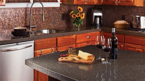 kitchen slab kitchen bath countertop installation photos in brevard indian river fl
