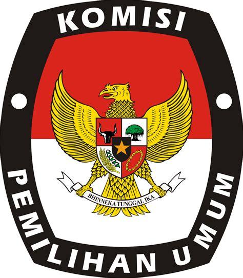Logo KPU Kabupaten Lamongan IDSMK