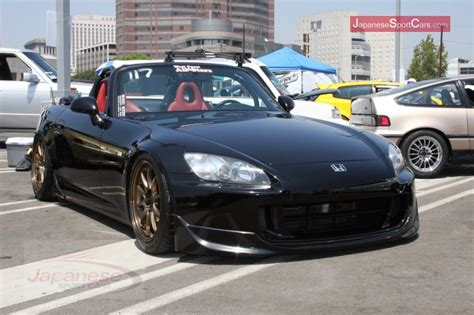 Custom Honda S2000 Photo(s)  Album Number 4109