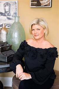 Author events: Meet Andrea Thome, Bret Baier, Renee Ahdieh ...