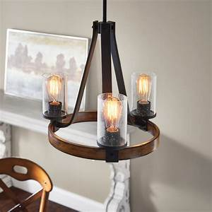 Dining room light fixtures lowes home design ideas for Kitchen cabinets lowes with black candle holder set