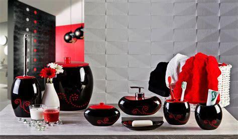 poubelle de porte cuisine shopping en mode accessoires de bain