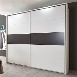 Kleiderschrank 250 Cm : schwebet renschrank match kleiderschrank 270 cm oder 315 cm 2 bis 4 t rig ebay ~ Whattoseeinmadrid.com Haus und Dekorationen