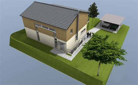 Hausplaner 3d Kostenlos by Ashoo 3d Cad Professional Freeware De For 3d