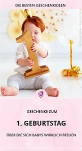 Geschenke Zum Ersten Auto : geschenke zum 1 geburtstag tipps und ideen babyartikel ~ Jslefanu.com Haus und Dekorationen